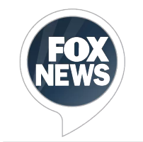 Fox Flash briefing