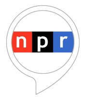 npr flash briefing